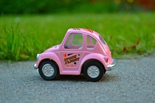 car-1376158_1280.jpg