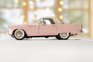 car-1957037_1280.jpg