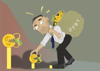 debt-1500774_1280.png