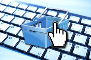 e-commerce-402822_1280.jpg