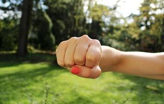 fist-bump-1195446_1280.jpg