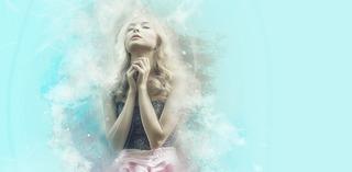 pray-1639946_1280.jpg